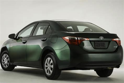 Toyota Of Dallas Service New Toyota Cars For Sale Serving Dallas Area Toyota Auto