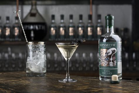 martini perfect essential martini terminology ordering the perfect martini