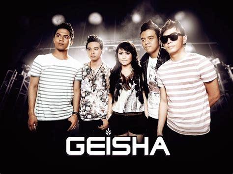 lagu ost film raditya dika 5 lagu populer yang menjadi soundtrack film indonesia