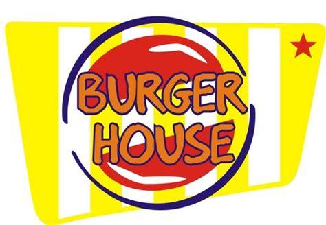 burger house burger house burger house twitter