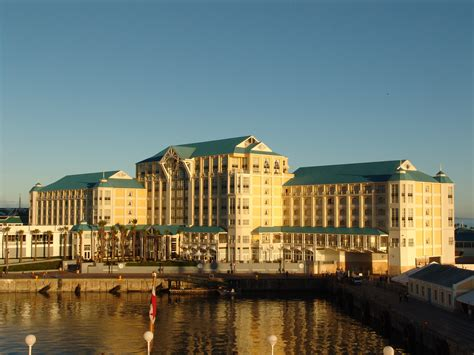 the table bay hotel the table bay hotel cape town africa at travelhotelvideo com