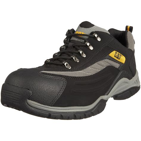 Cat Safety Shoes caterpillar boots sale for sale caterpillar cat footwear