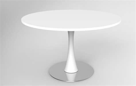 tavoli in corian lune design tavolo in corian 169 egos