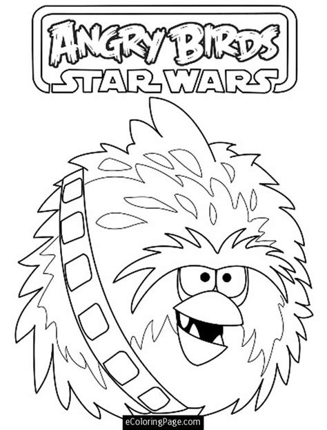 coloring pages angry birds star wars angry birds star wars color pages google search party