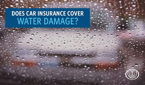 does house insurance cover water damage life home car insurance quotes in grapevine tx allstate bill brandes