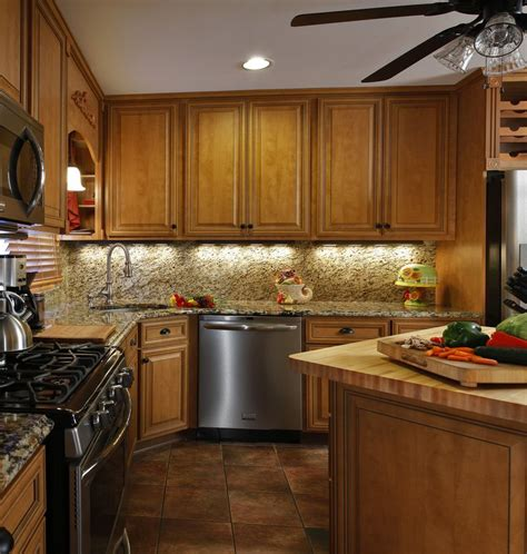 Firestone Countertops by 1000 Ideas About Best Kitchen Countertops On