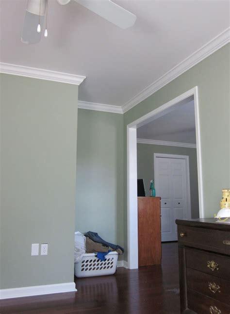 murphys  master bedroom   progress