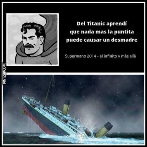 Titanic Meme - 104 best images about memes on pinterest amigos la luna