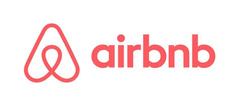 airbnb us home create airbnb
