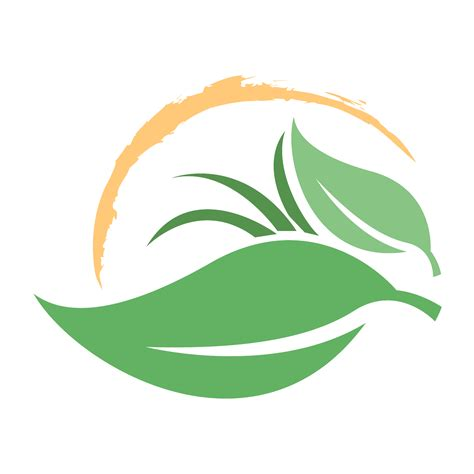Garten Und Landschaftsbau Logos by Landscaping Logos Inspiration Design Free Logo Maker