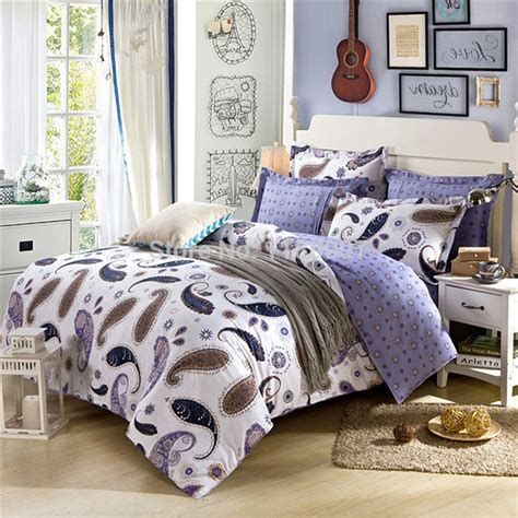 authentic comforter bedding sets low price buy