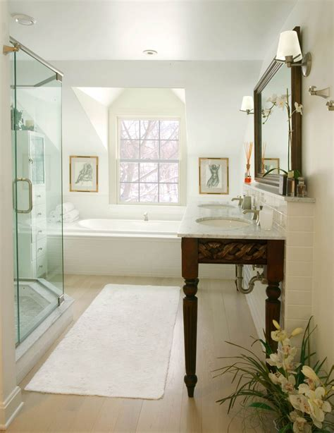 bathroom remodeling cleveland ohio bathroom remodeling cleveland ohio 28 images bathroom