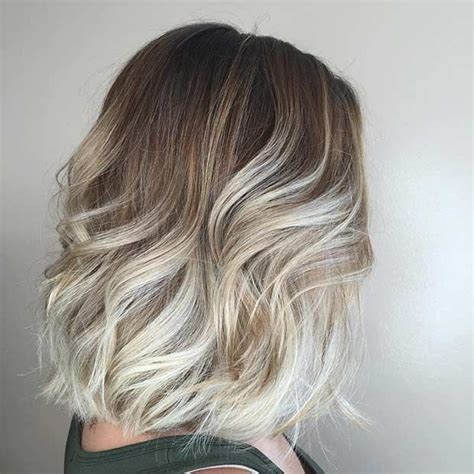 womens lob haircut pics new 1000 images about stayglam hairstyles on pinterest