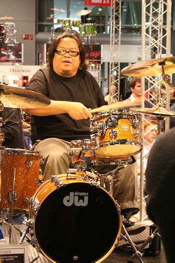 curt bisquera drummerworld