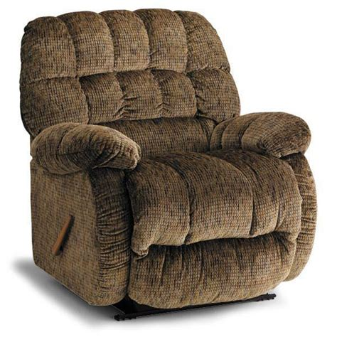 Big Camo Recliner by Camouflage Big Recliner Rocker In Realtree Hardwoods