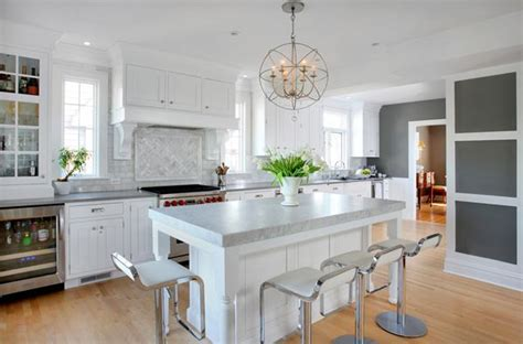 great stunning kitchen remodel ideas with islands 18 about connected open kitchen design in a colonial style