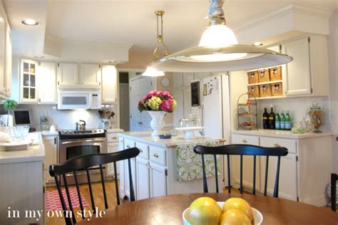 diy kitchen makeover how to paint cabinets inmyownstyle diy kitchen makeover how to paint cabinets inmyownstyle