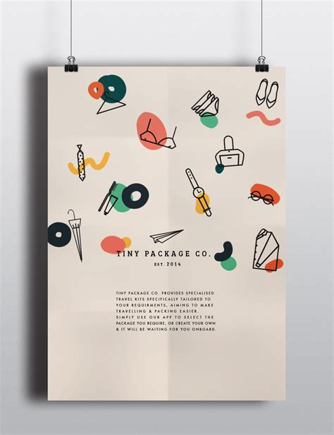 poster package layout 1000 images about i l l u s t r a t i o n s on pinterest