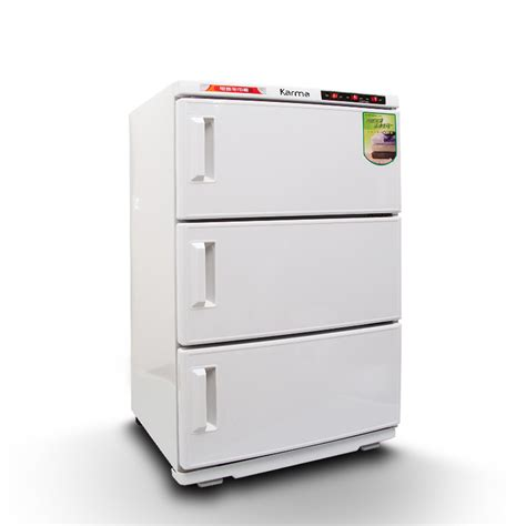 Towel Cabinets by Electric Heating Towel Cabinet Moisturizing Cleaning Towel