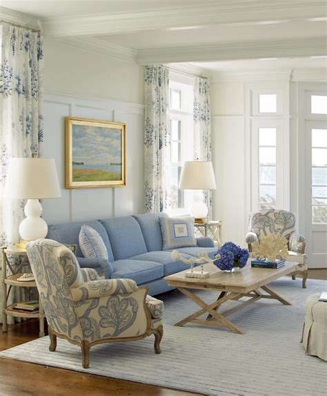 Home Design Blue Living Room by Best 25 Classic Living Room Ideas On Living