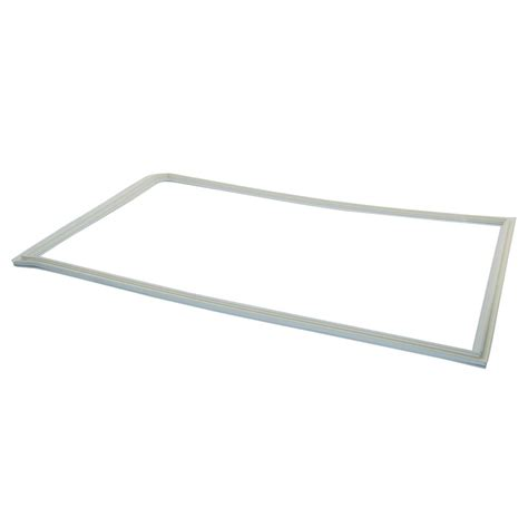 Freezer Door Gasket by Hotpoint Fridge Freezer Door Seal Gasket C00114661 Ebay