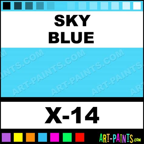 sky blue paint sky blue color code www pixshark com images galleries with a bite
