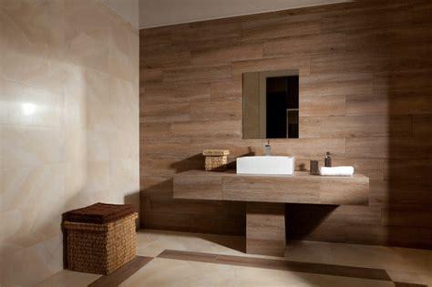 wood floor tile bathroom enjoy the warmth and beauty of wood wood tiles hum ideas
