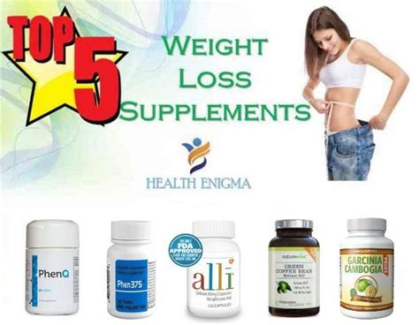 best weight loss pills top 5 proven organic weight loss pills for 2017 with