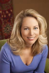 valerie plame wilson blowback by valerie plame and sarah lovett the big thrill