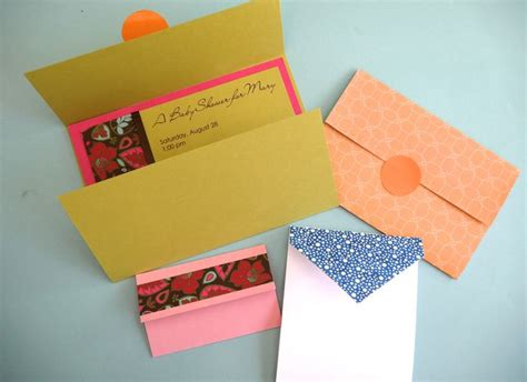 how to make a tri fold card how to make tri fold cards