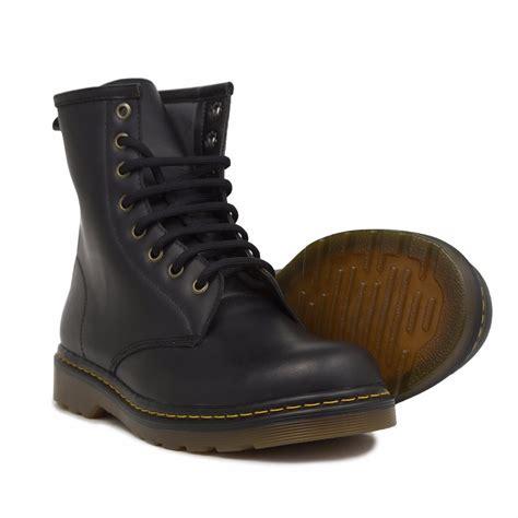 botas cuero botas puchetty liverpool negro cuero mujer 130 000 en