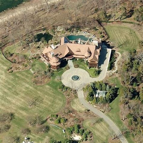 robert mercer house robert mercer s house in head of the harbor ny google maps virtual globetrotting