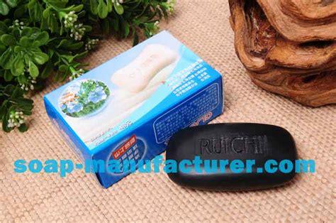 Soap White Soap Liquid Soap Whitening Soap whitening bath soap skin care bath toilet soap best bath soap