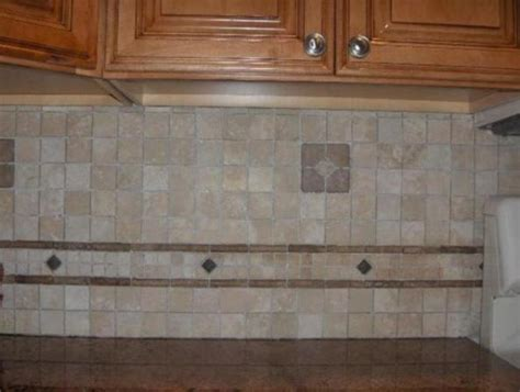 confused on grouting and sealing travertine backsplash