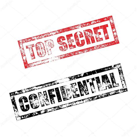 confidential rubber st black confidential st www pixshark images