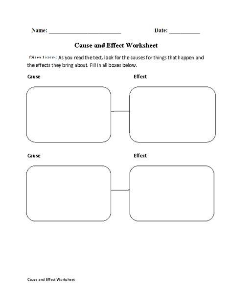 organizational pattern activities patterns of organization worksheets resultinfos