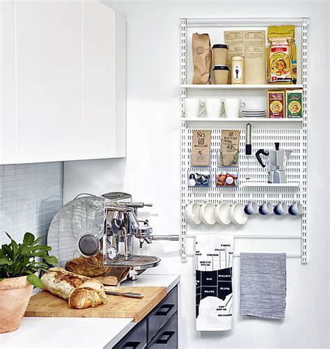 kitchen best sellers store elfa kitchen storage best selling solution 3