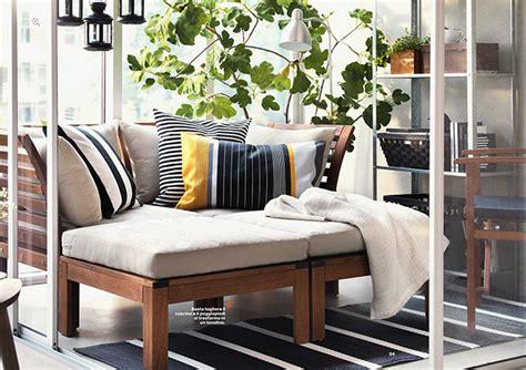 ikea cuscino i cuscini arredano 3 stili dal budget xxsmall
