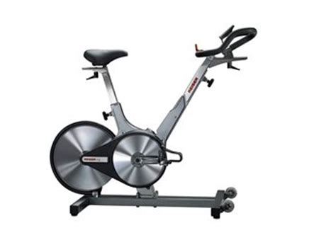 spin bikes for home best home spinning exercise bike reviews 2014 a listly list