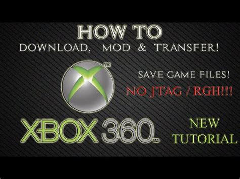 download mod game unkilled how to download mod and transfer save game files on xbox