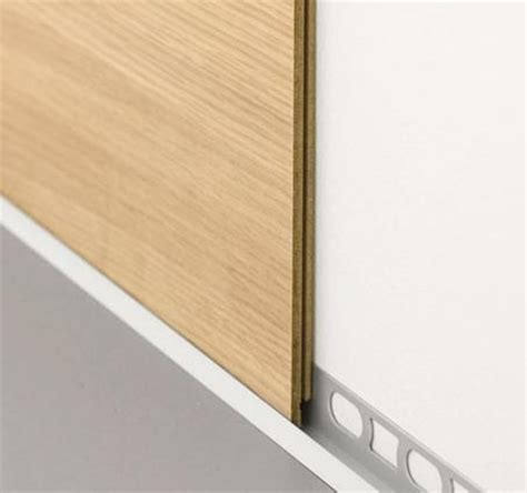 rivestimenti per soffitti rivestimento a parete o soffitto pattwall