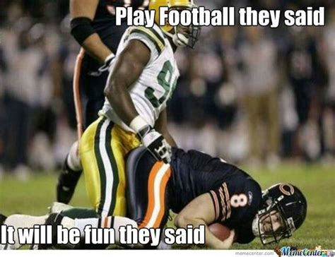 Football Sunday Meme - 80 best images about nfl memes on pinterest