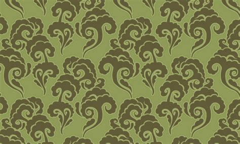 pattern photoshop green 20 photoshop carpet green patterns free download