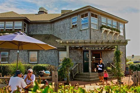Nantucket Cabin Rentals by Nantucket Vacation Rental Provides The Getaway