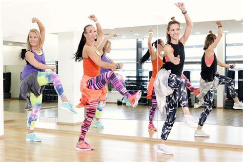 tutorial zumba fitness en español zumba myfitness lv