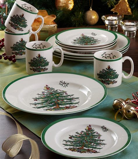 spode tree 12 set spode official usa site dinnerware 100 images spode