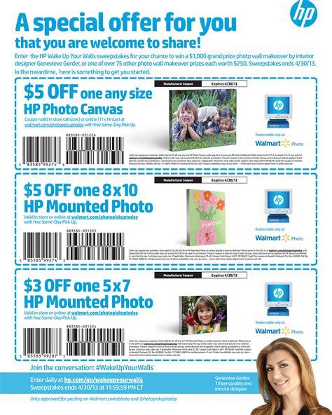 walmart coupon code 2015 coupons promotional codes walmart photo coupon list print coupon king