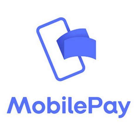 www mobile pay ikast sv 248 mmecenter cafe f 216 dselsdage ikast sv 248 mmecenter
