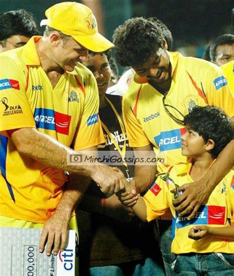 vijay themes java vijay and son