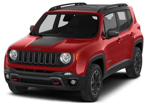 renegade jeep jeep renegade deals and special offers compact suv